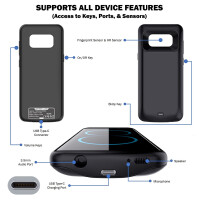 Best-Samsung-Galaxy-S8-battery-cases-pick-BrexLink-04