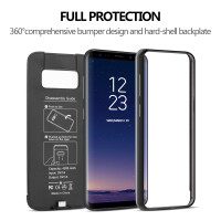 Best-Samsung-Galaxy-S8-battery-cases-pick-WingYeah-02