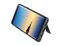 Samsung-Galaxy-Note-8-kickstand-cases-pick-Samsung-Rugged-02
