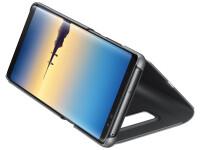 Samsung-Galaxy-Note-8-kickstand-cases-pick-Samsung-SView-02