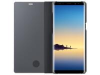 Samsung-Galaxy-Note-8-kickstand-cases-pick-Samsung-SView-04