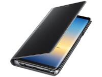 Samsung-Galaxy-Note-8-kickstand-cases-pick-Samsung-SView-05