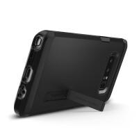 Samsung-Galaxy-Note-8-kickstand-cases-pick-Spigen-02