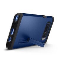 Samsung-Galaxy-Note-8-kickstand-cases-pick-Spigen-03