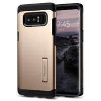 Samsung-Galaxy-Note-8-kickstand-cases-pick-Spigen-04