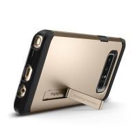 Samsung-Galaxy-Note-8-kickstand-cases-pick-Spigen-07