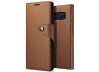 Samsung-Galaxy-Note-8-kickstand-cases-pick-VRS-Design-00