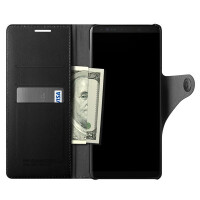 Samsung-Galaxy-Note-8-kickstand-cases-pick-VRS-Design-03