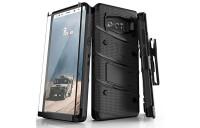 Samsung-Galaxy-Note-8-kickstand-cases-pick-Zizo-01