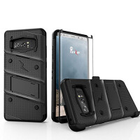 Samsung-Galaxy-Note-8-kickstand-cases-pick-Zizo-02