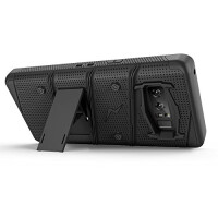 Samsung-Galaxy-Note-8-kickstand-cases-pick-Zizo-03
