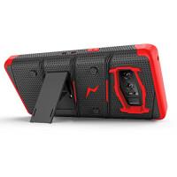 Samsung-Galaxy-Note-8-kickstand-cases-pick-Zizo-04