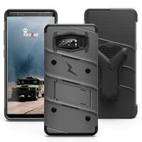 Samsung-Galaxy-Note-8-kickstand-cases-pick-Zizo-08