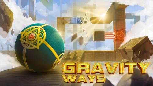 Maze 3D: Gravity Labyrinth