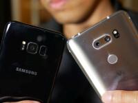 LG-V30-vs-Samsung-Galaxy-S8-first-look-4-of-13