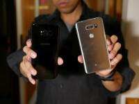 LG-V30-vs-Samsung-Galaxy-S8-first-look-5-of-13