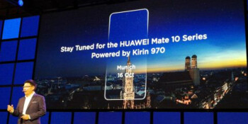 Huawei introduces new mobile AI assistant; to challenge Samsung's Bixby, Apple's Siri
