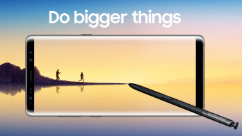 Best Labor Day 2017 deals: Note 8 savings, up to $300 off on iPhones and Galaxy S8