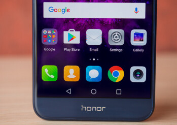 Honor 8 Pro and Honor 6X expected to receive Android 8.0 Oreo by the end of 2017