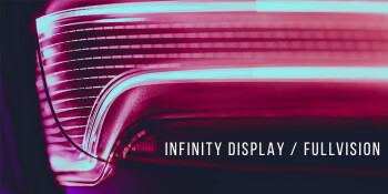 Beautiful FullVision and Infinity Display wallpapers perfect for the LG V30, LG G6, Galaxy Note 8 and the Galaxy S8/S8+