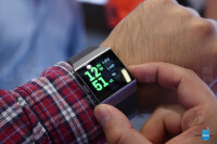 Fitbit-Ionic-Hands-On-1