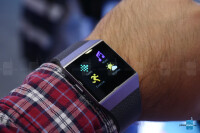 Fitbit-Ionic-Hands-On-3
