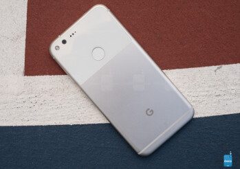 Google publishes September security patch changelog, but factory images are still MIA