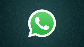 WhatsApp reveals plans to launch business accounts in the coming weeks