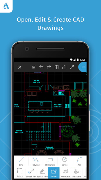 Beste S-Pen Apps für die Galaxy Note 8