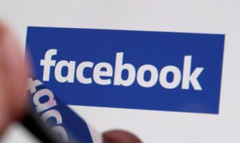 """Facebook testet das Wasser mit einer neuen """"Instant Videos"""" -Funktion"""