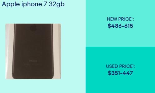 eBay ($420)