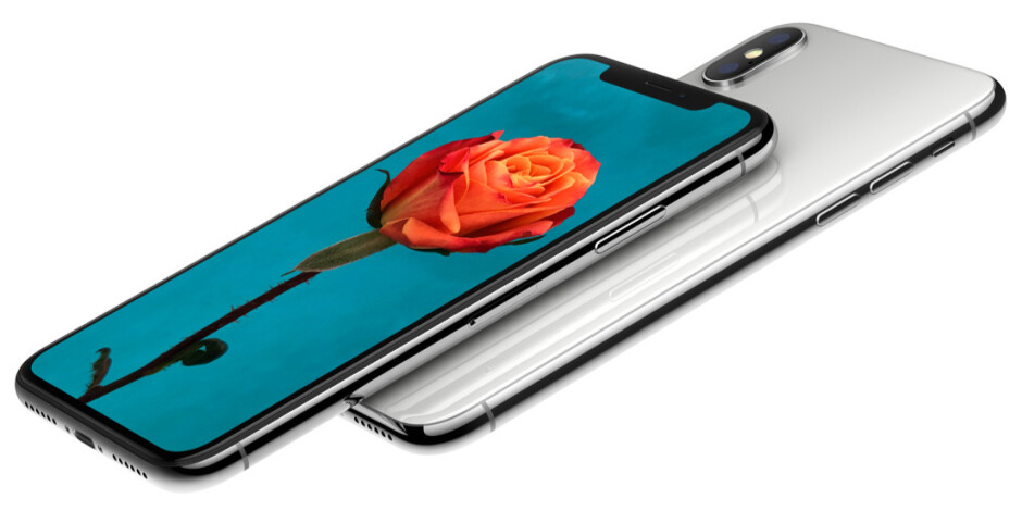Apple Iphone X Iphone 8 And Iphone 8 Plus Battery Life Compared To Iphone 7 6s 6s And 7 Phonearena