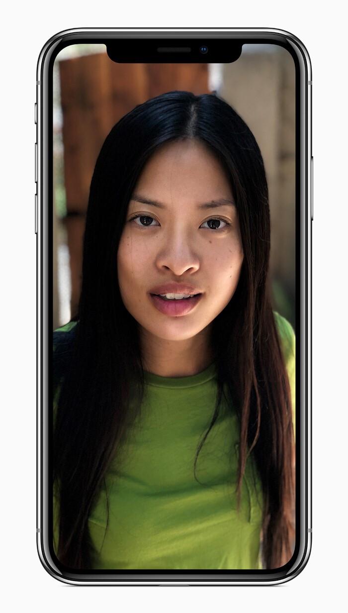 Apple Iphone X Vs Samsung Galaxy Note 8 Vs Lg V30 Specs