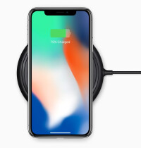 iphonex-charging-dock-front-Custom.jpg