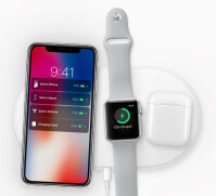 iphonex-charging-dock-pods-Custom.jpg