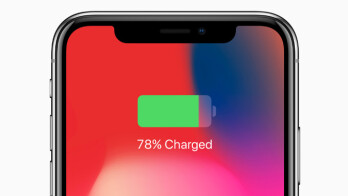 IPhone X 8 And Plus Have Quick Charge