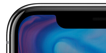 How to use Apple's iPhone X: tips, tricks and a quick guide to all new gestures and shortcuts