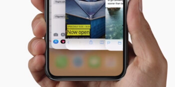 iphone home button app iphone x how to use home button gestures and how to 9718