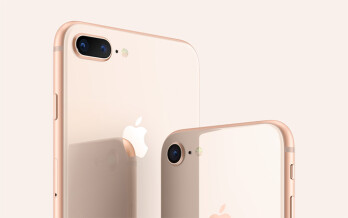 iPhone 8 and iPhone 8 Plus: 4 things that would have made them even better