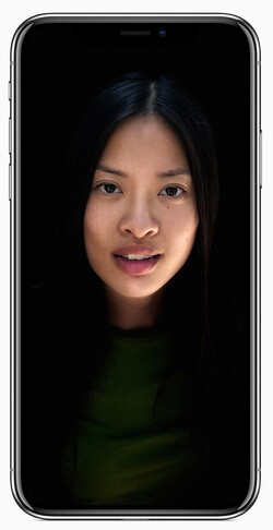 Portrait Lighting on the iPhone X in action  sc 1 st  Phone Arena & Portrait Lighting on iPhone X iPhone 8 Plus in photos azcodes.com