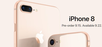 Iphone  Plus Release Date Tmobile