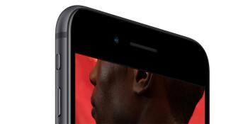 iPhone 8 Plus vs Galaxy S8+ vs Google Pixel XL: Heavyweight specs comparison