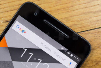 Google is replacing defective Nexus 6P units with Pixel XLs, but only in North America