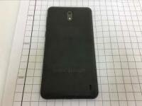 Nokia-2-battery-02
