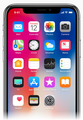 iPhone X vs iPhone 8 and 8 Plus: 10 key differences you must know about before you buy