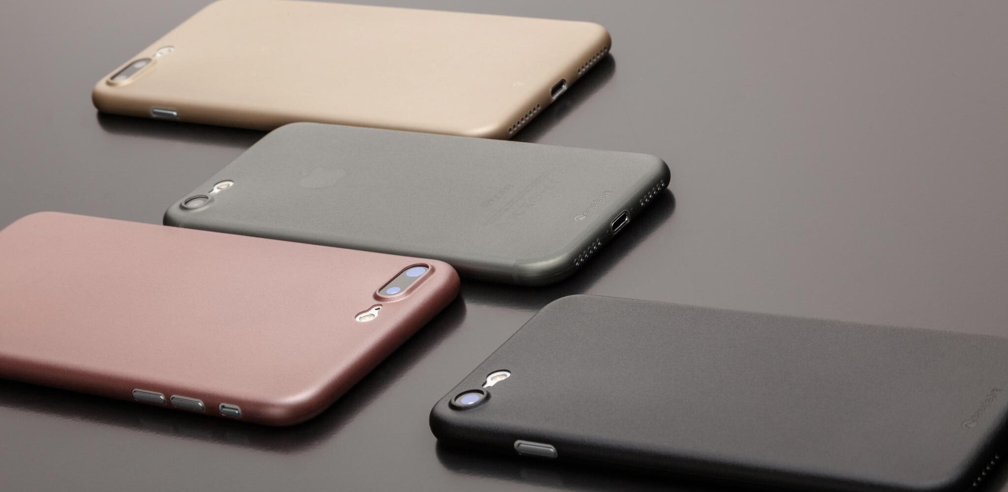 sports shoes c8b68 32bb5 These are the best ultrathin and light iPhone 8/Plus cases you can ...