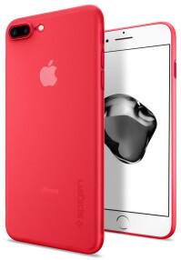 spigen-air-skin-8-plus-red