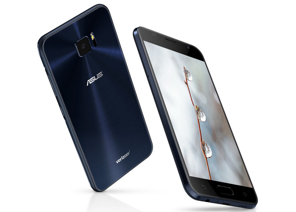 asus zenfone v launches on verizon near high end features. Black Bedroom Furniture Sets. Home Design Ideas