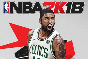 NBA 2K18 is now out for iPhone and iPad: more realistic than ever