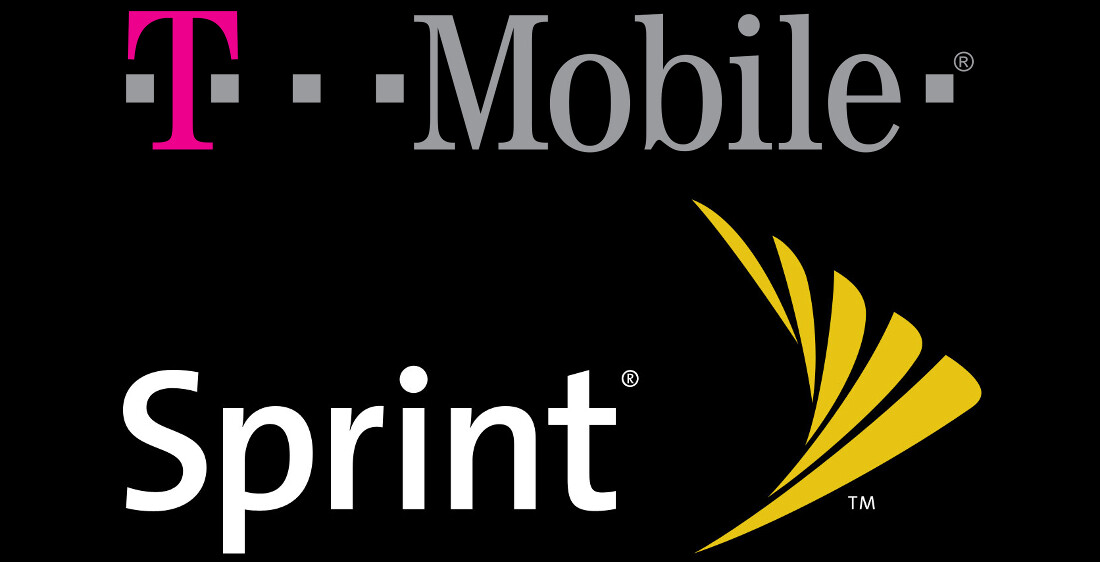 Image result for T-Mobile, Sprint agree to merge